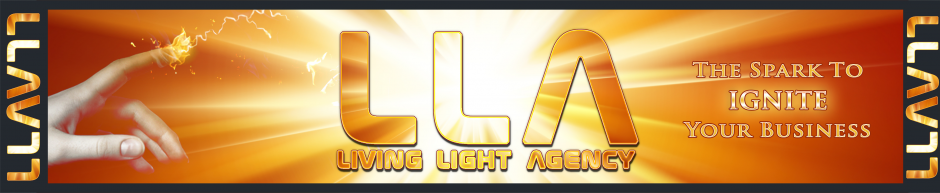 Living Light Agency